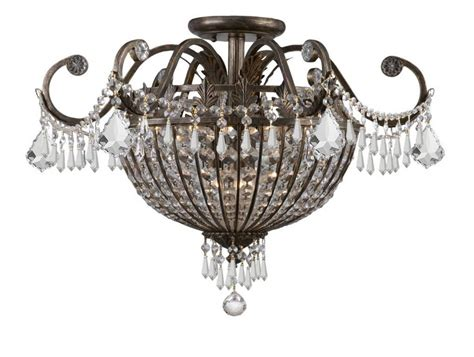 Cheap Wrought Iron Chandeliers How To Find Cheap Chandelier Wrought Iron Home Landscapings