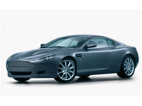 aston martin db9 review 2006 2006 aston martin db9 picture 36797 car review top speed