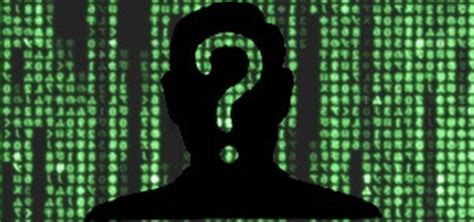8 Reasons Stay Anonymous by How To Stay As Anonymous As Possible 171 Null Byte
