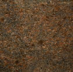 brown granite colors brown granite colors