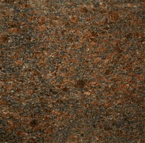 granite copper kitchen and bathroom countertop color brown granite colors