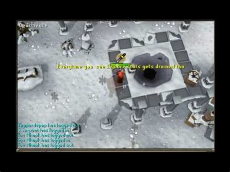 rs bandos throne room guide youtube runescape bandos solo guide with inventory and gear and