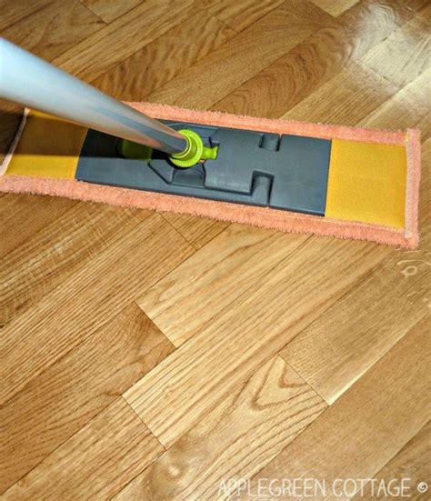 best thing to mop hardwood floors with best mop for laminate floors wood floor cleaner