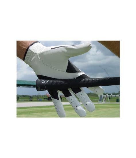 swing glove golf david leadbetter ladies cabretta leather golf gloves