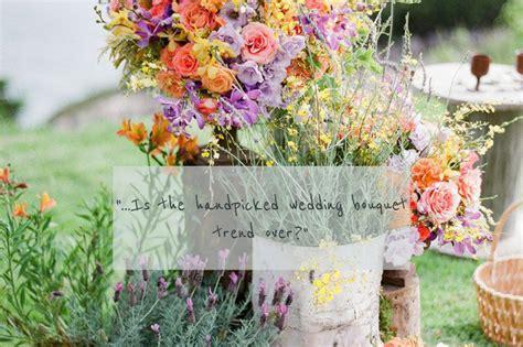discussion post debating   handpicked wedding