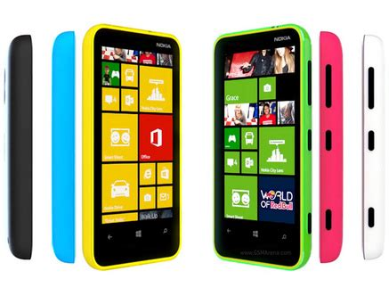 Nokia Lumia Windows 8 Terbaru gambar nokia lumia 620 windows phone murah terbaru