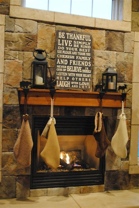 fireplace mantel decorating ideas interior combines fireplace mantel decor how do you design your fireplace