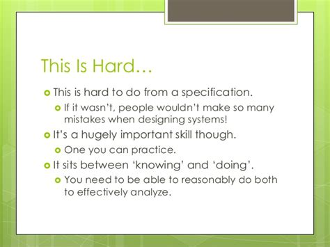 design pattern guidelines patterns05 guidelines for choosing a design pattern