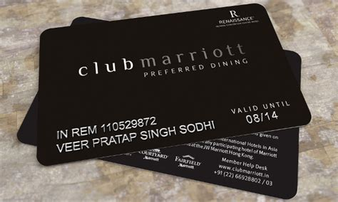club membership card template 45 card designs printable psd eps format