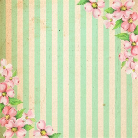 What To Make With Scrapbook Paper - m 225 s tama 241 os free digital scrapbooking paper by fptfy 3