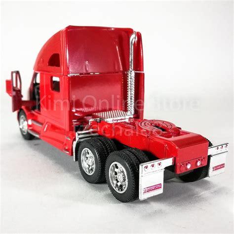 Kinsmart Kenworth Container 168 kinsmart 1 68 die cast kenworth t700 end 7 12 2020 3 13 pm