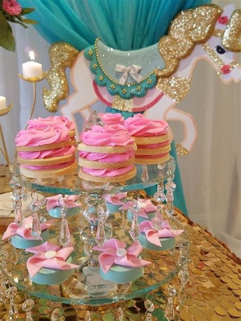 Glitter Baby Shower Theme by 17 Best Ideas About Pink Buffet On Pink