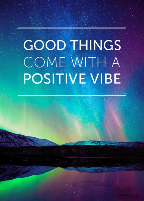 Vibes Quotes Positive Vibes Quotes Quotesgram