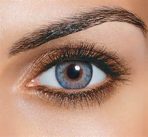 colored contacts blue coloured contact lenses walk nottingham