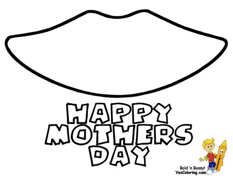 kissing lips coloring page free pair of eyes coloring pages