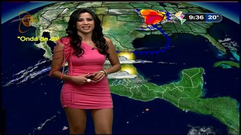 weather channel girls striping on tv hot weather girl hot girls wallpaper