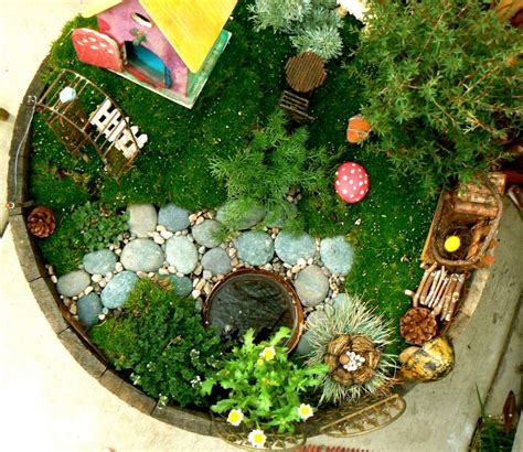 How To Make A Garden House by Unleash Your Imagination Magical Garden Designs