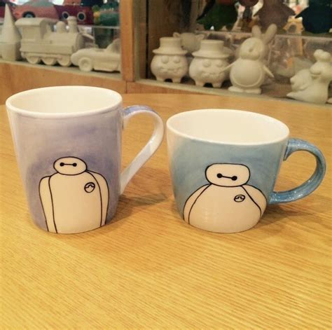 mug ideas pottery painting mug www imgkid com the image kid has it