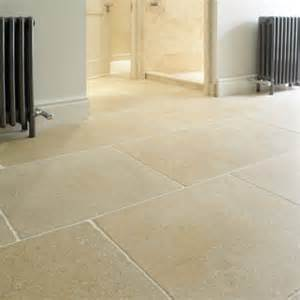tile flooring natural kitchen floors