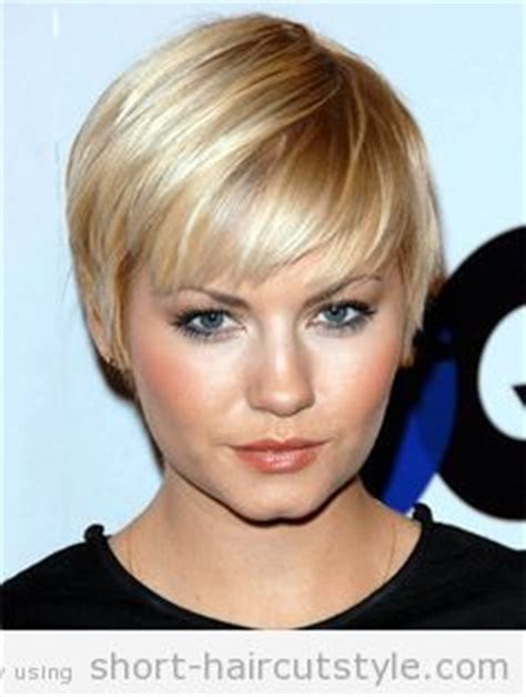 20014 hair styles for woman french pixie haircut pixie haircuts design 1 just