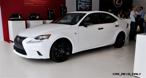 lexus is f sport 2015 2015 lexus is250 f sport crafted line in 32 all new high