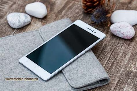 Hp Oppo A39 F3 A57 F1s A71 Neo 9 Iphone 5g 6g 6g 7g 7g oppo r5 mobile pictures mobile phone pk