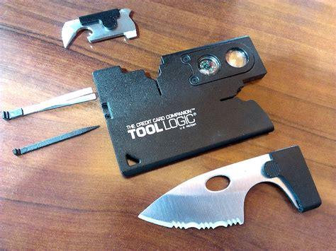 credit card companion tool logic credit card companion from base c echo