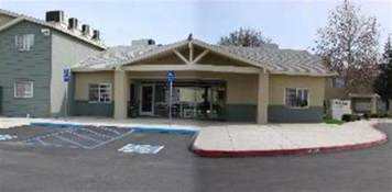 New Apartments Bakersfield Ca Place Apartments Bakersfield Ca Apartments For Rent