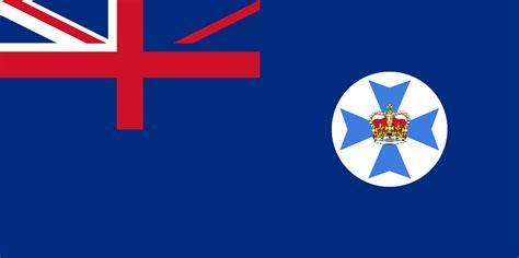 flags of the world brisbane vexillopedia australia