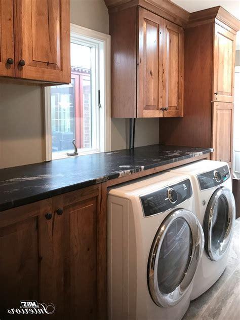 good  kraftmaid laundry room cabinets laundry room