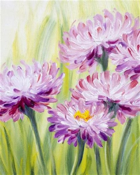 paint nite alameda 348 best images about painting on how