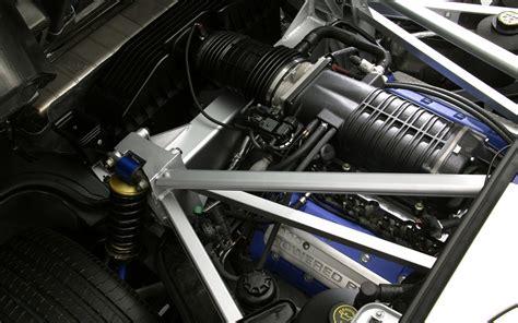 wallpaper engine for mobile ford gt engine wallpaper cars wallpaper better