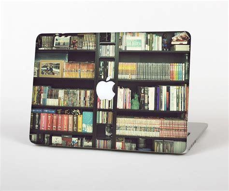 how to lock macbook pro retina to desk 11 best apple macbook pro images on apple