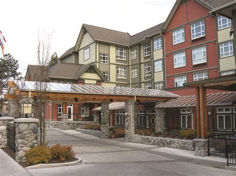 government senior housing seniors supportive housing