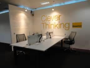interior decoration office interior design office best 25 luxury office ideas on pinterest office built