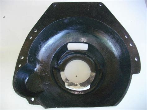 buy  point rear engine mount   ford  drive jet boat berkeley pump motorcycle  mesa