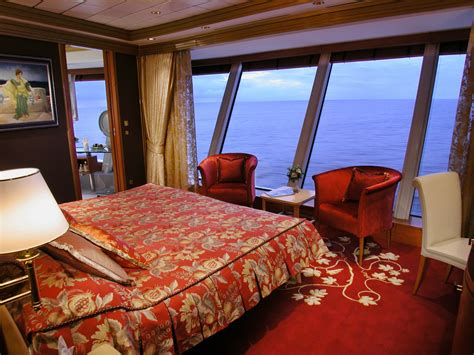 cruise ship bedroom norwegian cruise line romantic getaways by connie