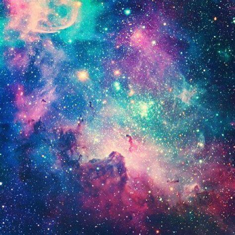 universe background universe galaxy