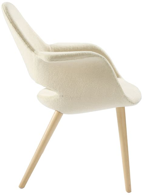 most comfortable reading chair 100 most comfortable reading chair html comfortable