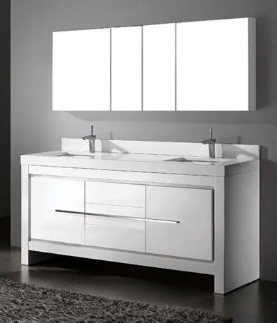 white modern bathroom vanity modern white bathroom vanities write teens