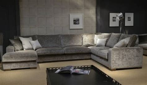 u couch u shaped sofa darlings of chelsea