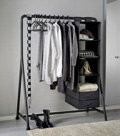 Sho Metal Portis friday favorites outfitters and bedrooms