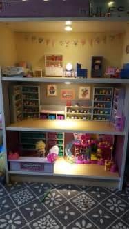Bedroom Sets For Little Girls 17 meilleures id 233 es 224 propos de shopkins sur pinterest