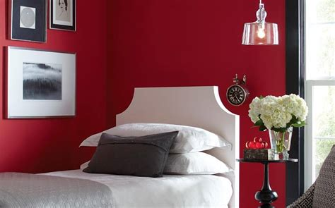 color paint for bedroom ideas feminine and bedroom decorating ideas popsugar
