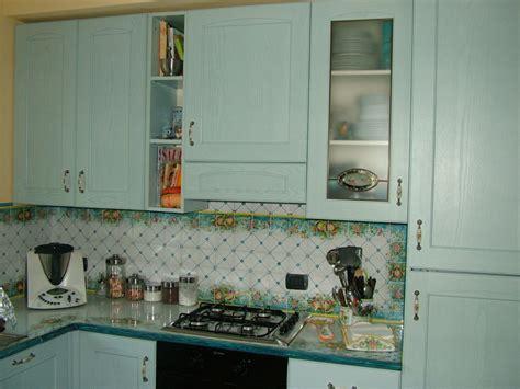 piastrelle 10x10 cucina scheda prodotto piastrella 15x15 10x10 ceramiche torcivia srl