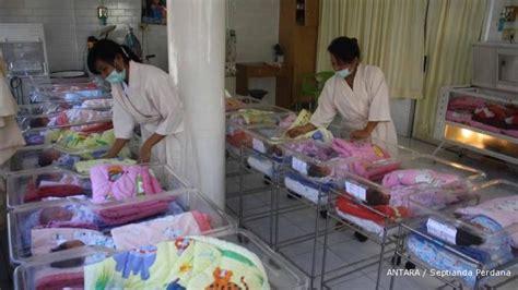 Baju Bayi Keluar Rumah Sakit duh bayi baru lahir raib di rumah sakit