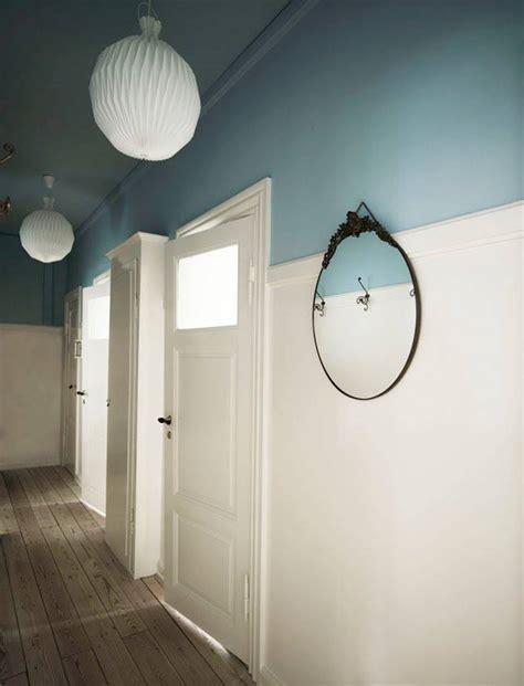 colore parete di che colore dipingere le pareti versione 2 0