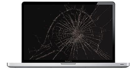 Ganti Lcd Macbook Pro service center apple servicelaptop