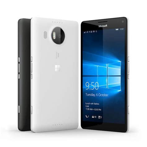 Nokia Microsoft Lumia 950 microsoft lumia 950 xl vs nokia lumia 1520 compare specs