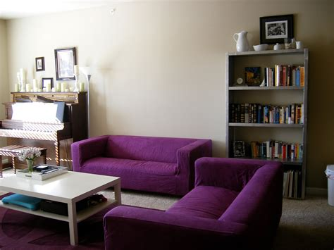 purple living room chair purple living room furniture ideas about purple living